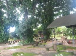 Rural chacara com 2 quartos - Bairro Jardim Marques de Abreu em Goiânia