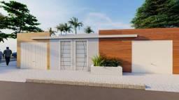 Casa a venda em Garanhuns