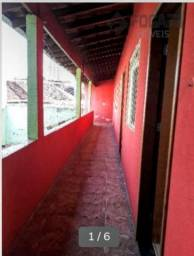 Casa sobrado com 5 quartos - Bairro Vila Ziober em Londrina