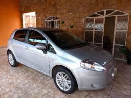 Punto 2012 ESSENCE 1.8 (motor tork).  - 2012
