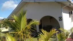Hotel à venda com 5 dormitórios em Ingleses do rio vermelho, Florianopolis cod:522