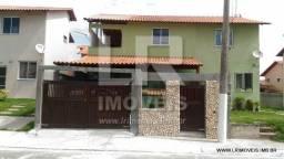 Casa Duplex, 2 Quartos, São Pedro Aldeia, Condomínio Fechado