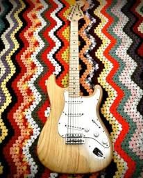Fender American Vintage Stratocaster 70?s Reissue