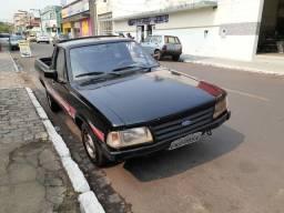 Pampa 96/97 1.6 novissima