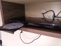 Blu Ray Sony 3D