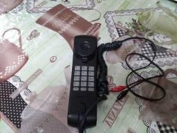 BADISCO DA INTELBRAS ,PARA INSTALADORES  DE TELEFONIA. NOVO
