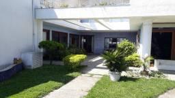 Santa Teresa. Residência com 8 Suites mais 6 quartos em Terreno de 5.000m²