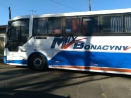 Ônibus Buscar 93