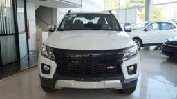 Título do anúncio: Gm - Chevrolet Nova S10 H. Country Diesel 4x4 2022