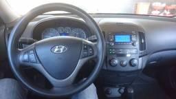 Hyundai I30 2.0 automatico