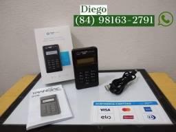 Máquina de cartão 30,00
