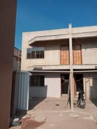 Linda casa chácara Marilea- Rio das Ostras- Rj