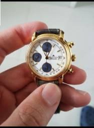 Relógio Suíço Maurice Lacroix 03274