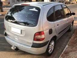 Renault Scenic 2.0 16V 2004