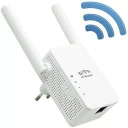 WIFI repeater-(Loja Wiki)