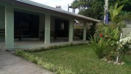 Casa 3 Qts Itapoá/70m da praia Itapema do Norte