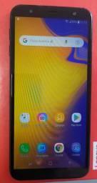 Samsung J4 Core Whats na descrição
