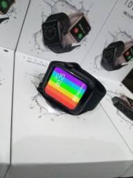 Smartwatch IWO w26/W26 Pronta entrega!