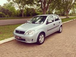 GM corsa Hatch Maxx