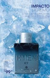 Perfume H-mem
