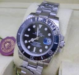 Rolex promoção aaa+