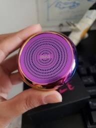 Caixinha de som bluetooth mifa ( xiaomi)