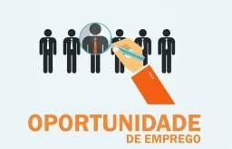 Vaga vendedores de consórcio em araguaína