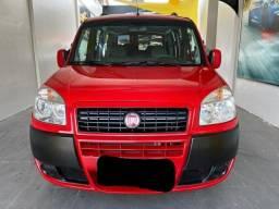 Fiat Doblo 1.4 7 lugares