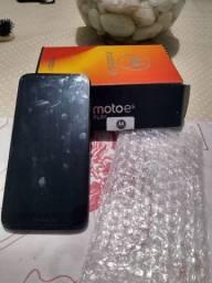 Motorola/moto e 5 play