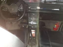 Fiat prémio ano 90