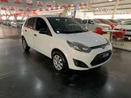 Fiesta 1.0 2013