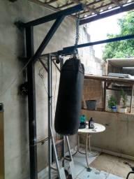 Suporte para box