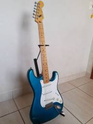 Squier by Fender Stratocaster Made in Japan 84-87