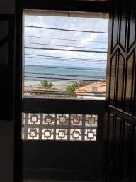 Alugo Ap. 2 Qtos. Lindo, Espaçosso e com vistas ao Mar.