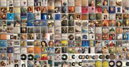 coleção Disco de Vinil lp preço por tudo