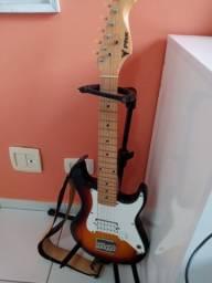 Guitarra Profissional Infantil