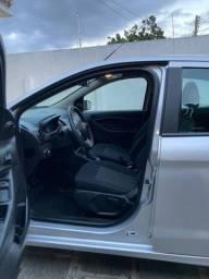 Vendo Ford Ka 2019/2019