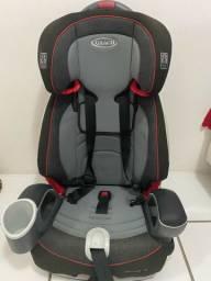 Cadeira de carro GRACO