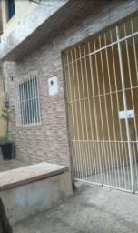 Casa para lugar enseada 500 reais *