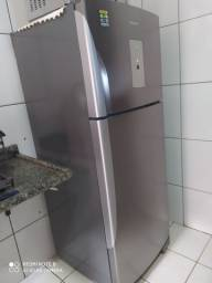 Geladeira Panasonic Econavi - 435Lts
