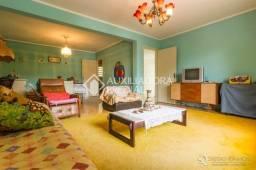 Casa à venda com 3 dormitórios em Petrópolis, Porto alegre cod:266539