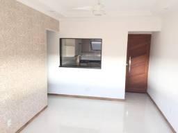 Lindo apartamento em Jardim Camburi