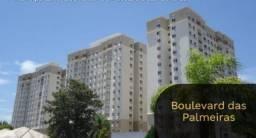Apartamento à venda com 3 dormitórios em São sebastião, Porto alegre cod:152525