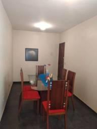 Título do anúncio: RM Imóveis vende apartamento de 02 quartos no Padre Eustáquio