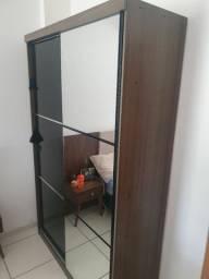 Super promoção de móveis!!!!