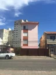 Apartamento à venda com 2 dormitórios em Partenon, Porto alegre cod:CA615