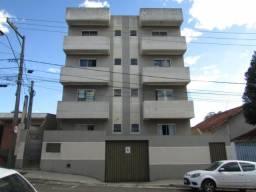 Apartamento para alugar com 2 dormitórios em Nova russia, Ponta grossa cod:02019.001