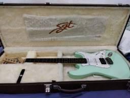 Guitarra SGT
