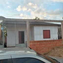 Vendo casa no Defesa Civil
