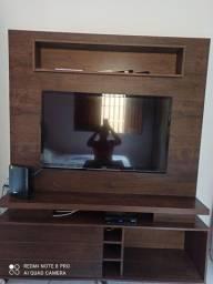 Painel  para tv até 60 polegadas
